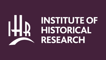 The Institute of Historical Research