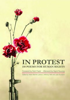 150 Poems for Human Rights