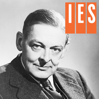 T. S. Eliot International Summer School