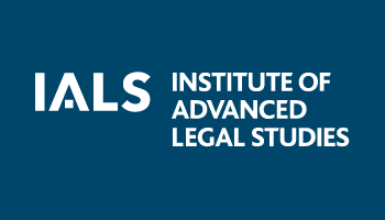 Institute of Advanced Legal Studies