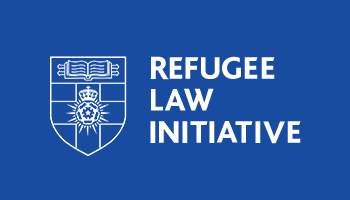 The Refugee Law Initative