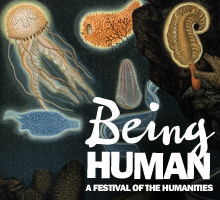 Being Human Call for Papers