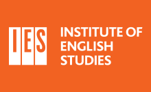 KEY INFORMATION PHD ENGLISH