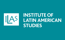 KEY INFORMATION Latin American Studies